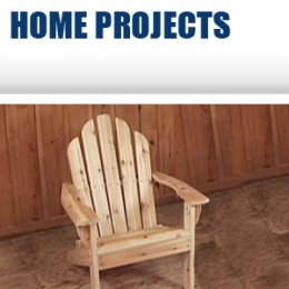 Home Projects Featured Cat