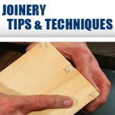 Joinery Featured Cat
