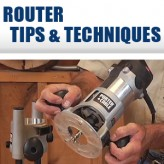 Router Tips Featured Cat